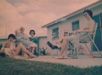backyard-family-gathering/Riviera-Beach-1963